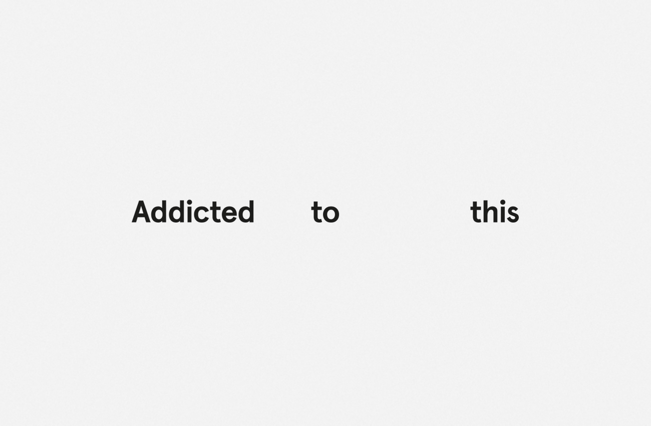 bb-addicted-to-this-logo.jpg