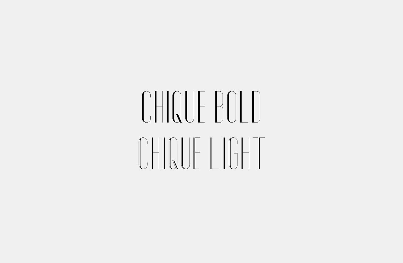 bb-chique-typeface-02.jpg
