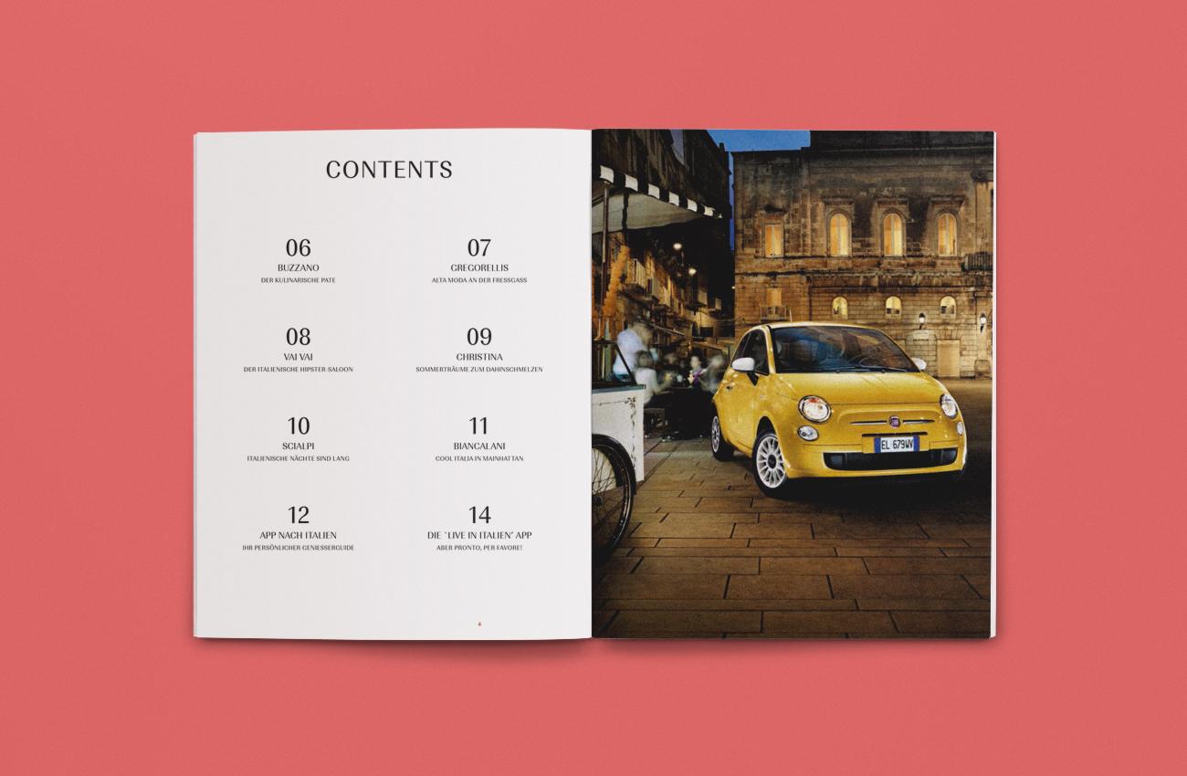 bb-fiat500-magazine-01.jpg