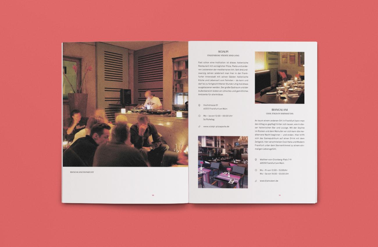 bb-fiat500-magazine-02.jpg