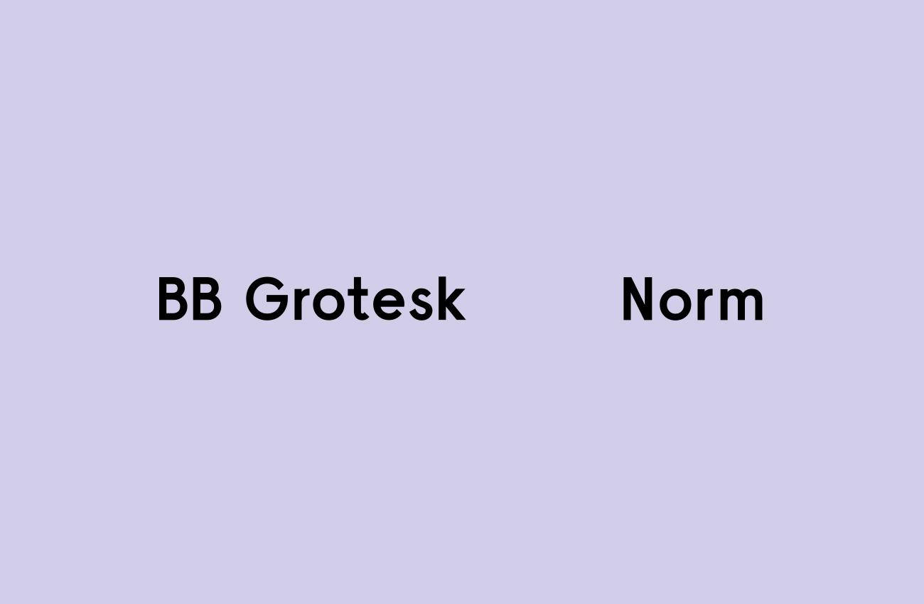 bb-grotesk-norm-type-02.jpg