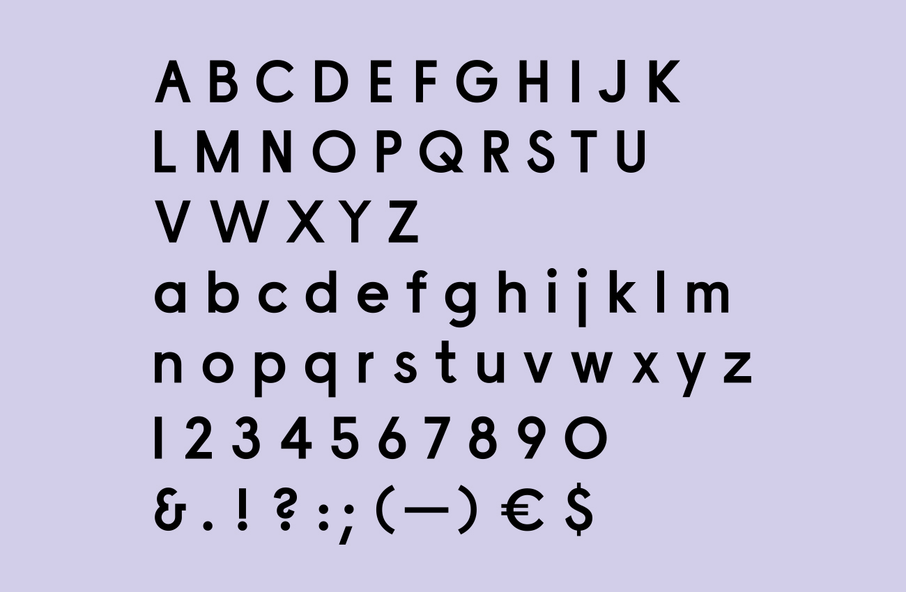 bb-grotesk-norm-type-03.jpg