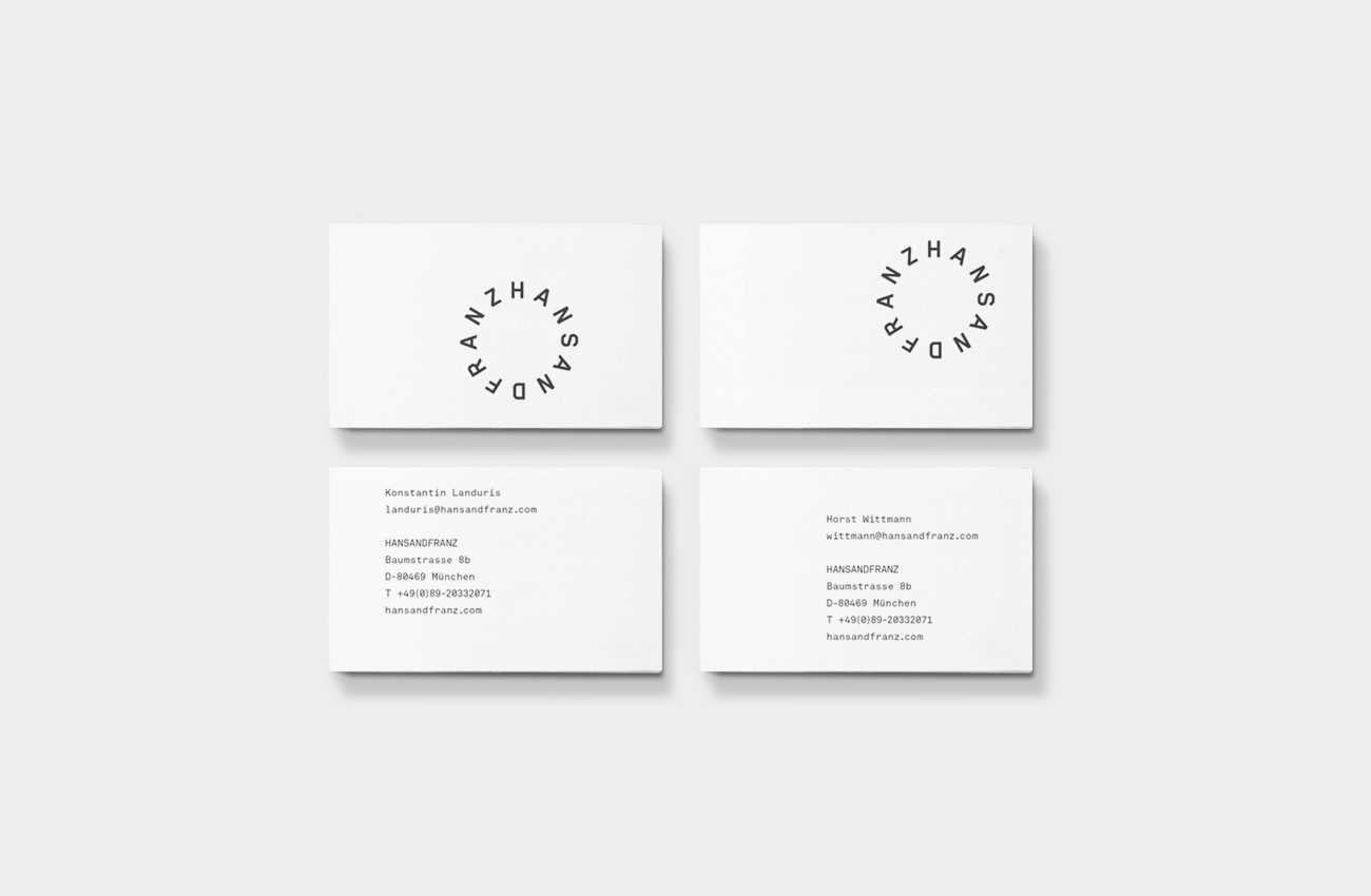 bb-hansandfranz-cards.jpg