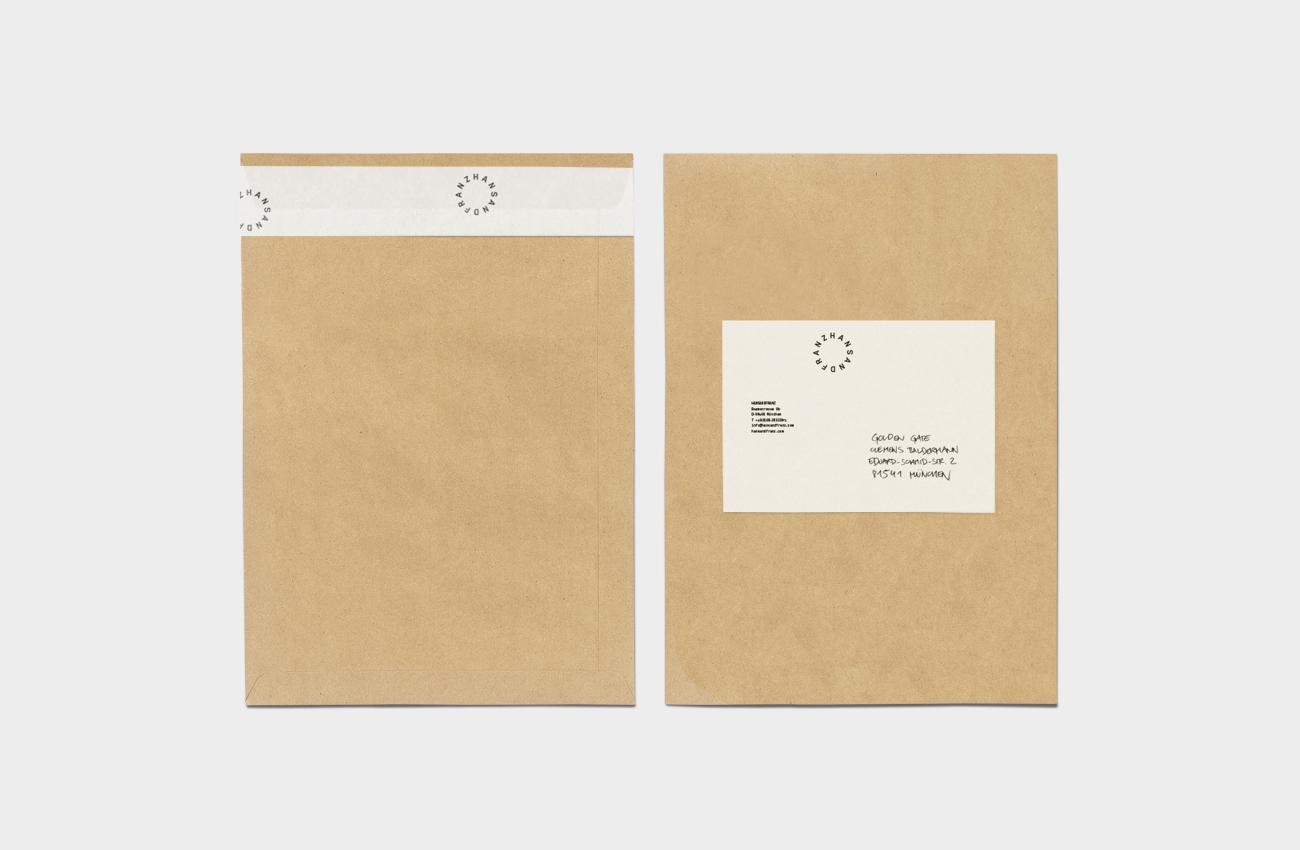 bb-hansandfranz-envelope.jpg