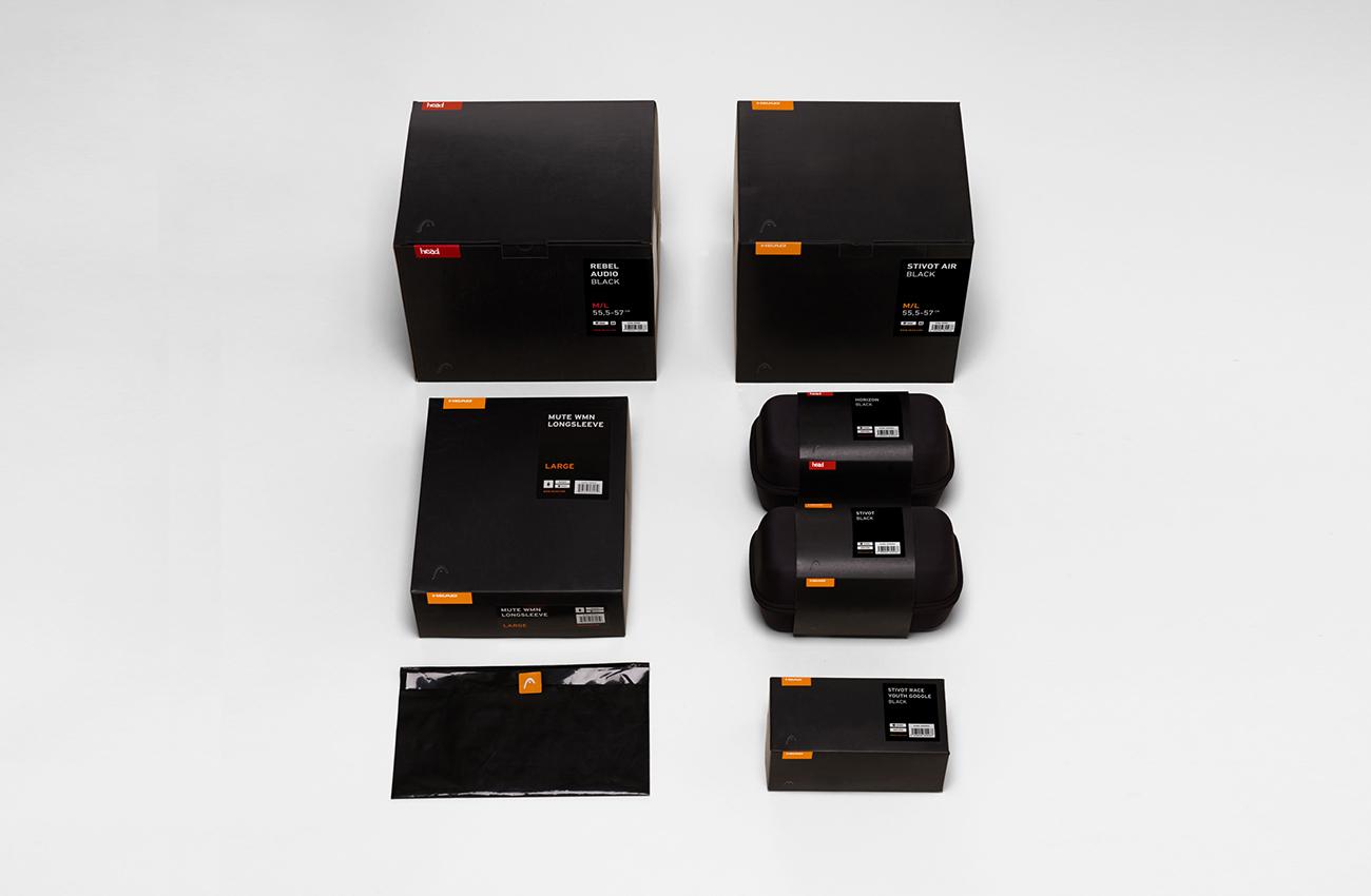 bb-head-packaging.jpg