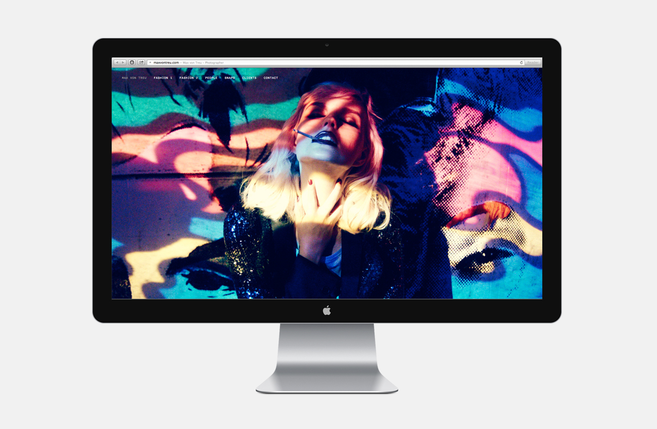 bb-maxvontreu-website-02.jpg