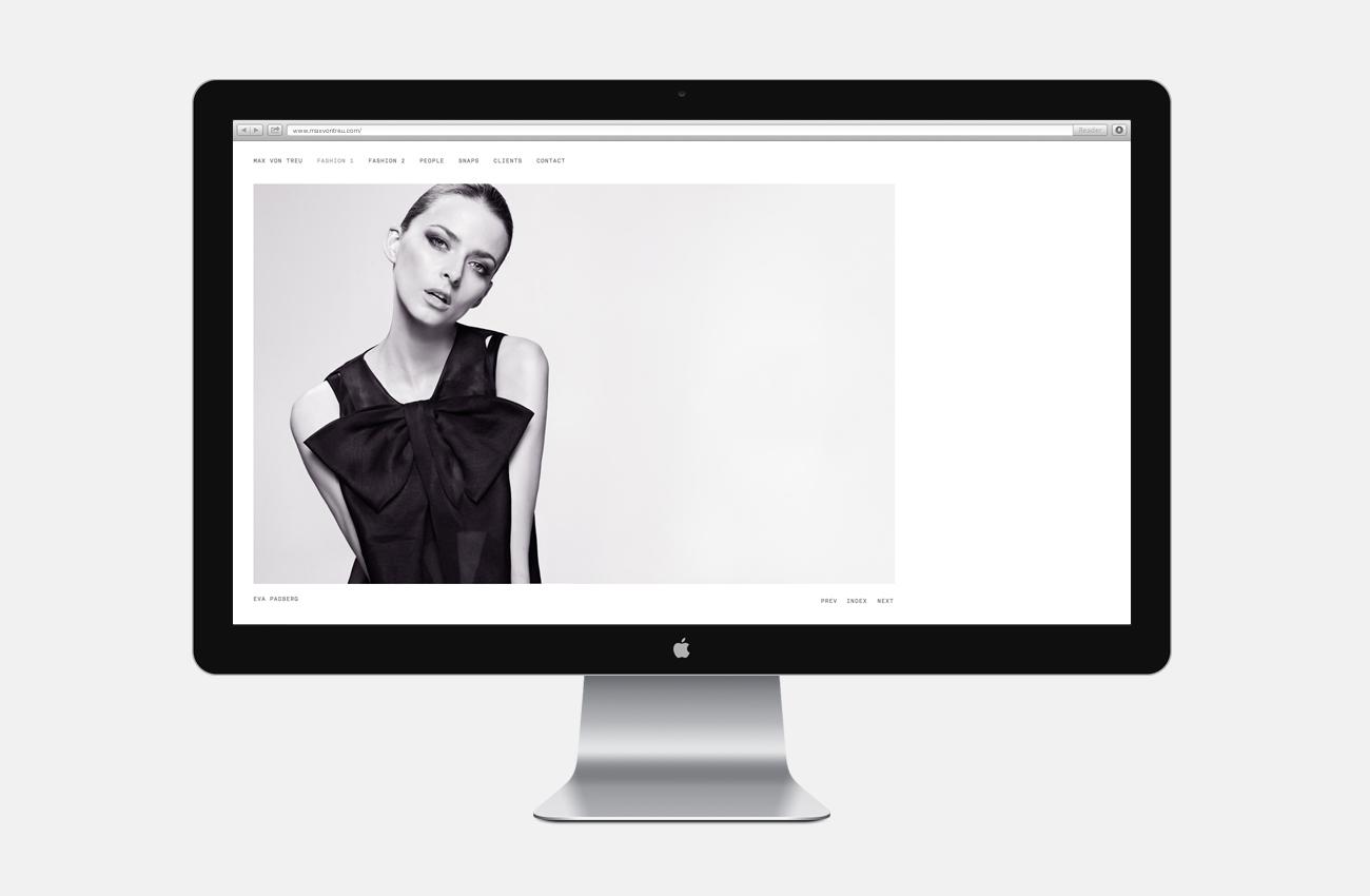 bb-maxvontreu-website-03.jpg