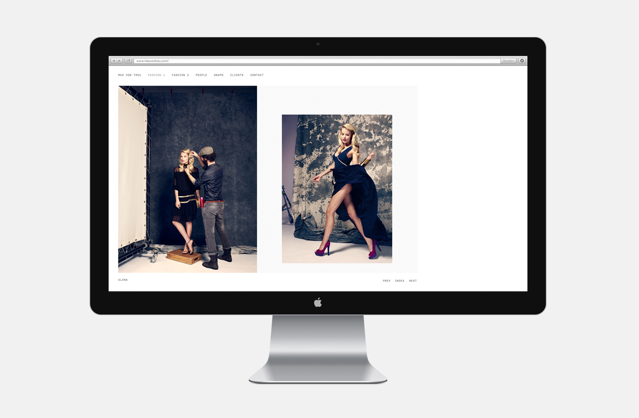 bb-maxvontreu-website-04.jpg