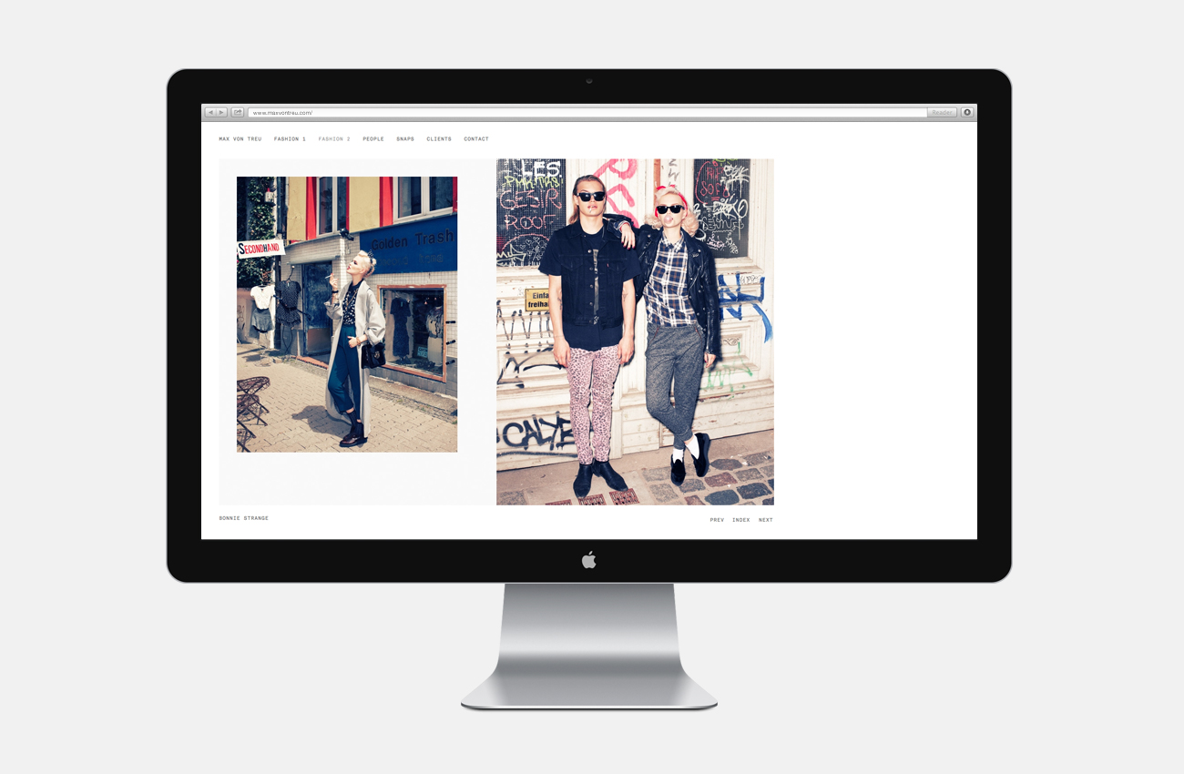 bb-maxvontreu-website-05.jpg