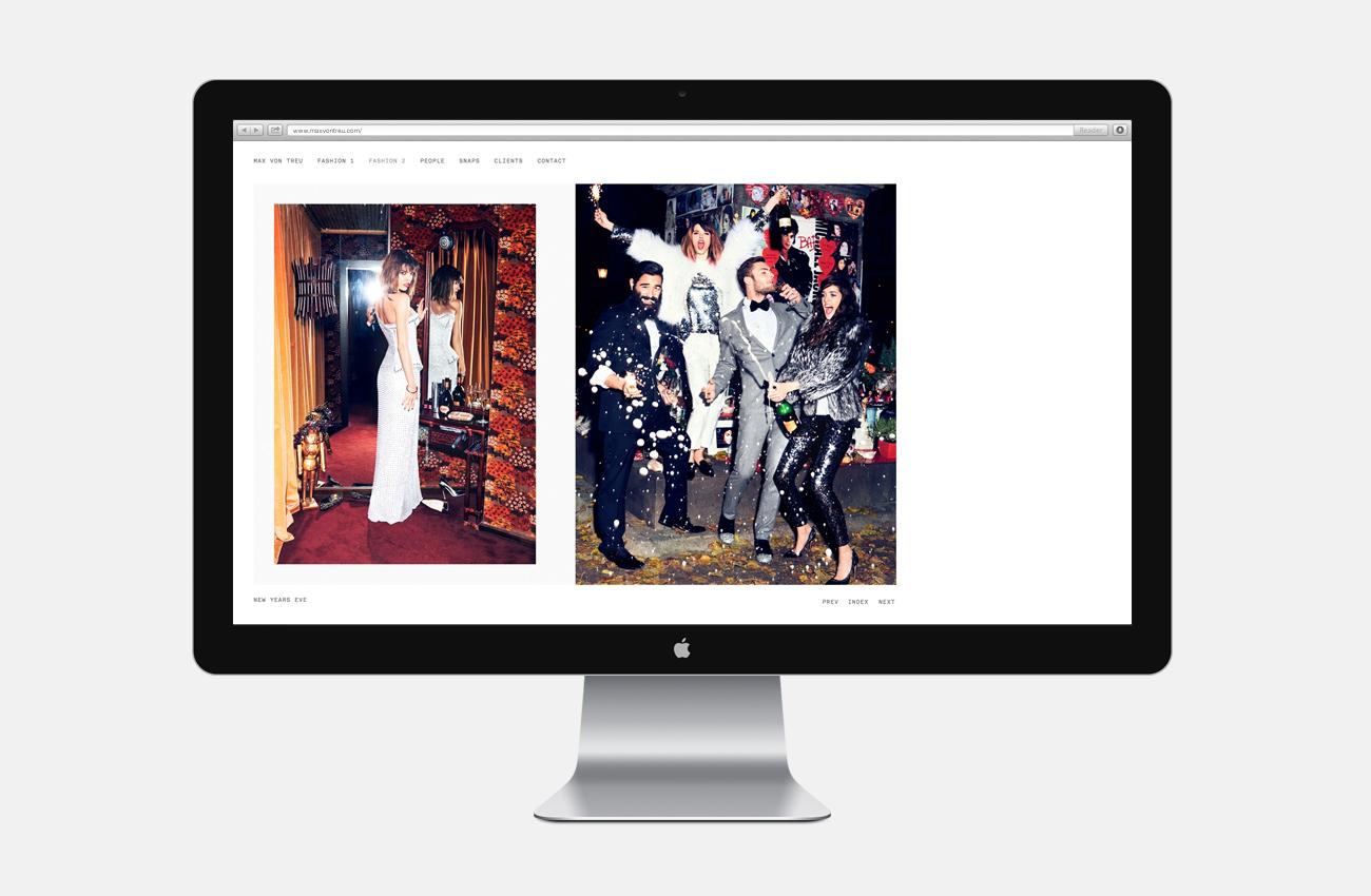 bb-maxvontreu-website-07.jpg
