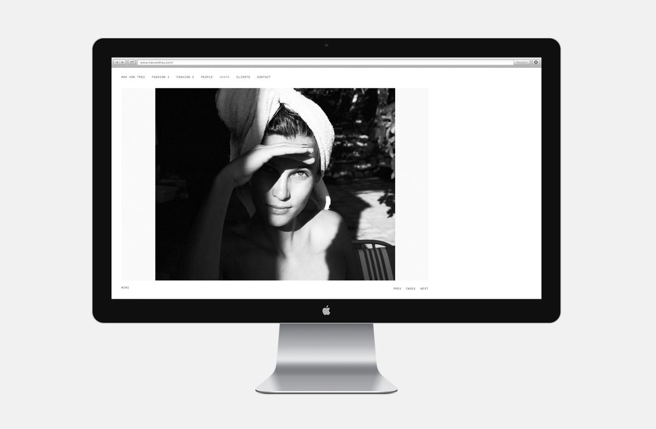 bb-maxvontreu-website-08.jpg