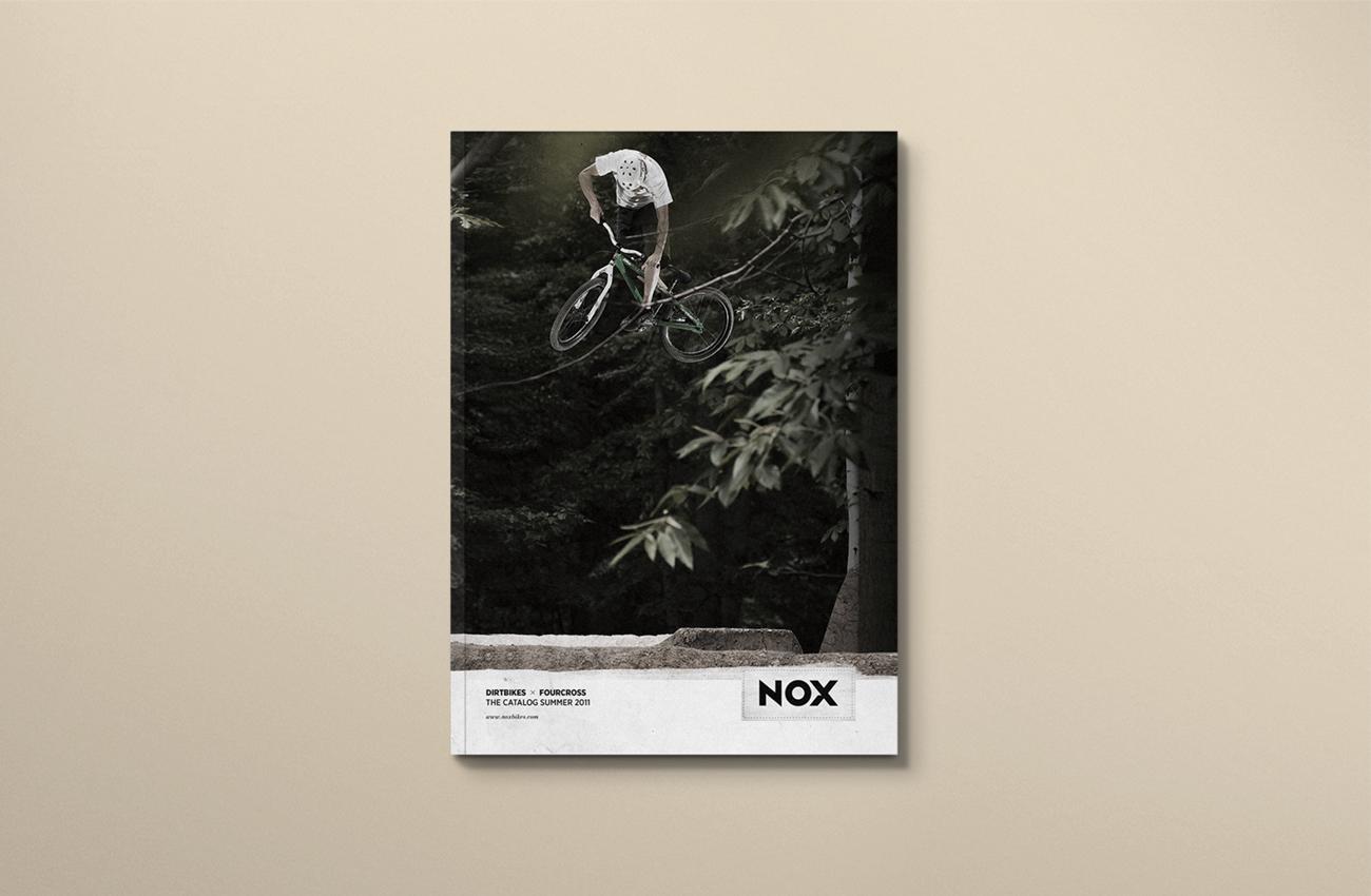 bb-nox-bikes-catalog-011.jpg