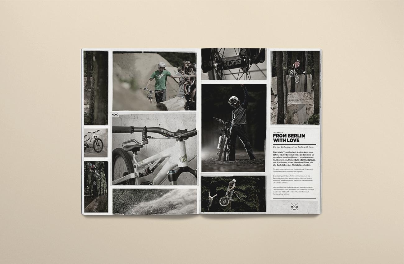 bb-nox-bikes-catalog-02.jpg