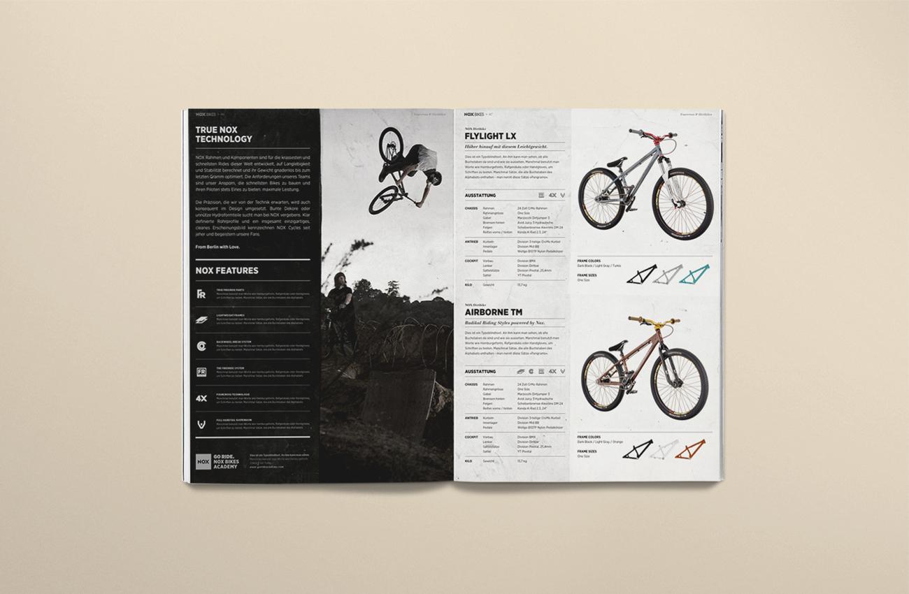 bb-nox-bikes-catalog-03.jpg
