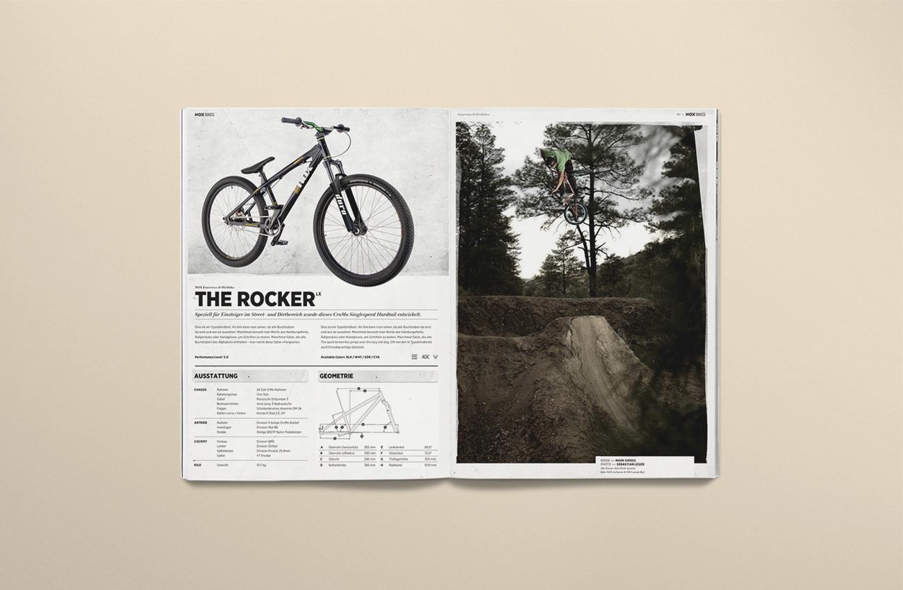 bb-nox-bikes-catalog-04.jpg