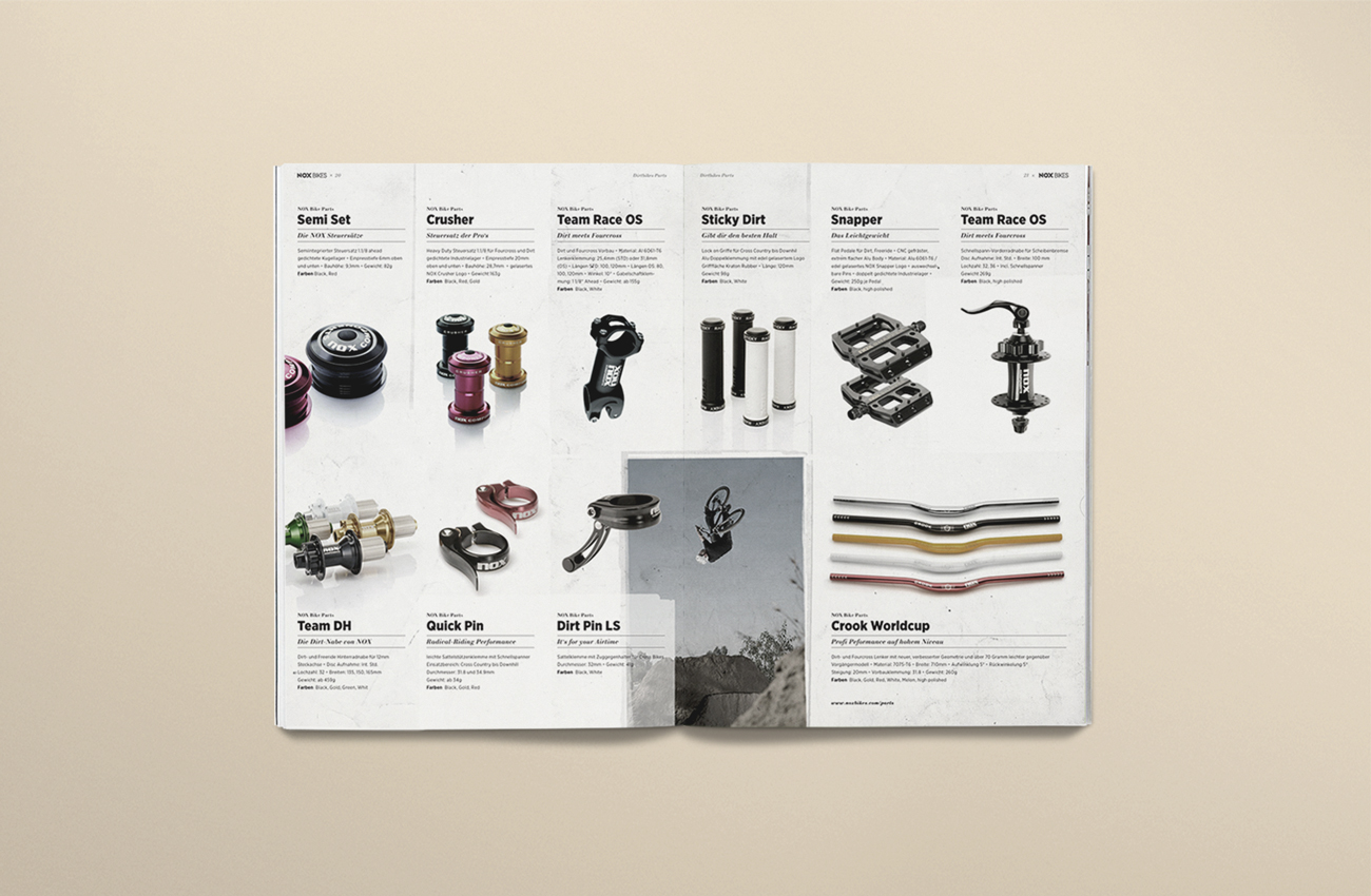 bb-nox-bikes-catalog-05.jpg