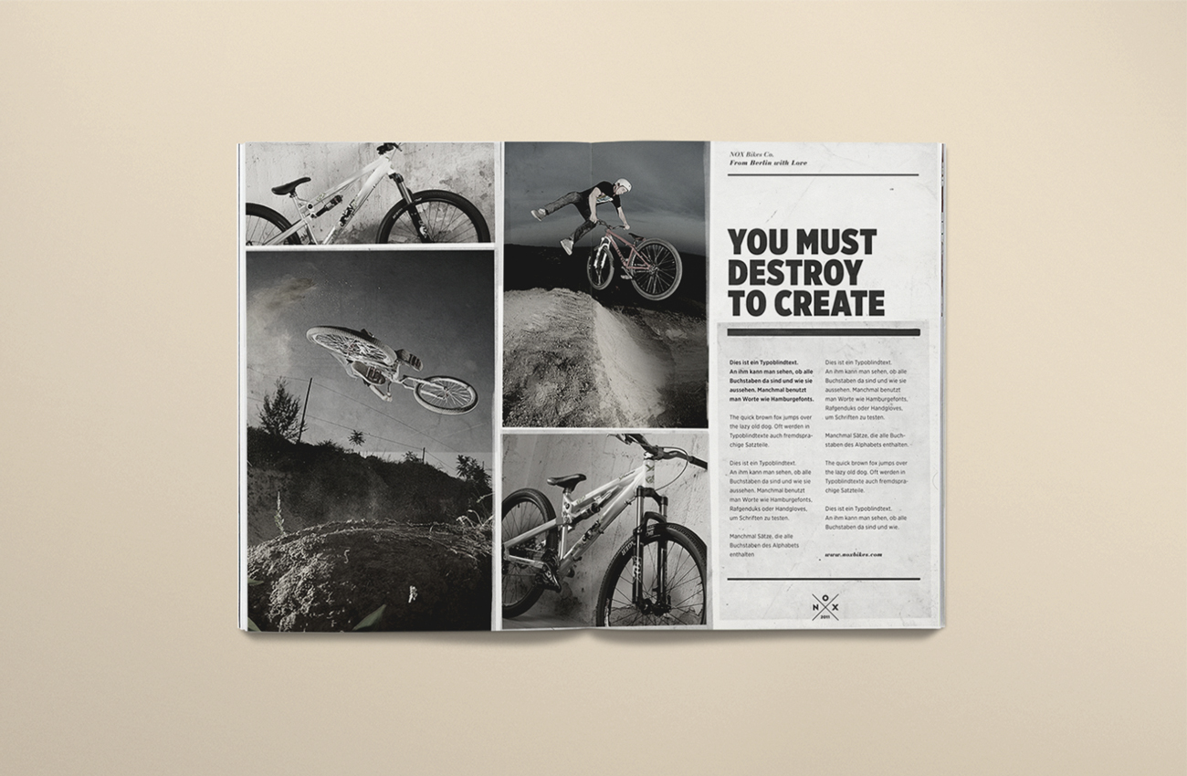 bb-nox-bikes-catalog-06.jpg
