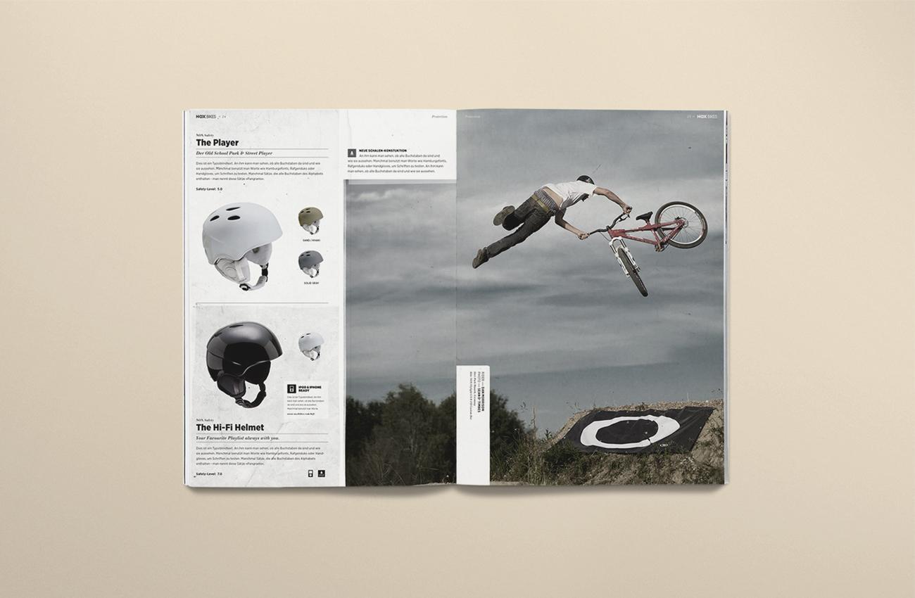 bb-nox-bikes-catalog-07.jpg