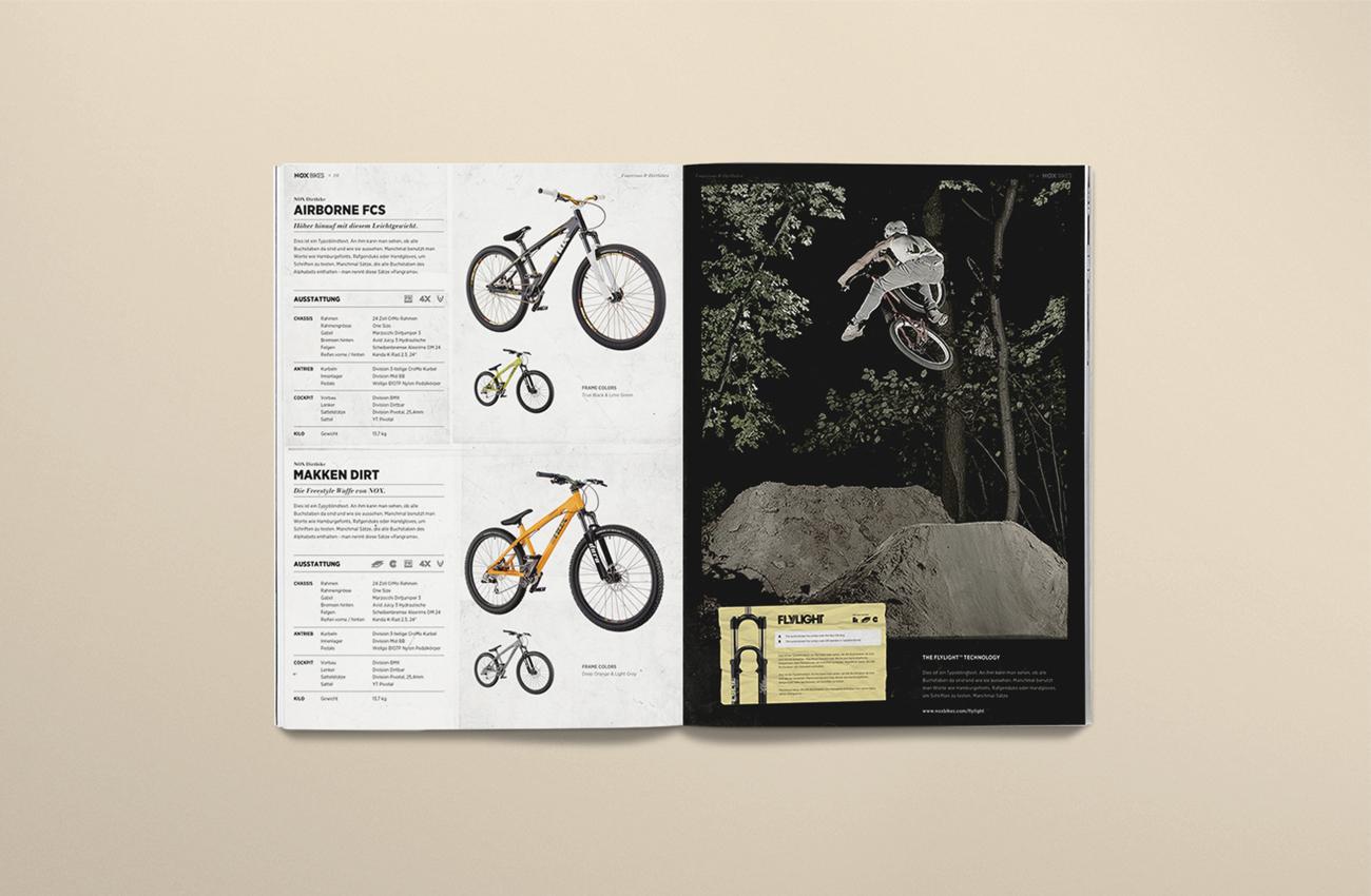 bb-nox-bikes-catalog-08.jpg
