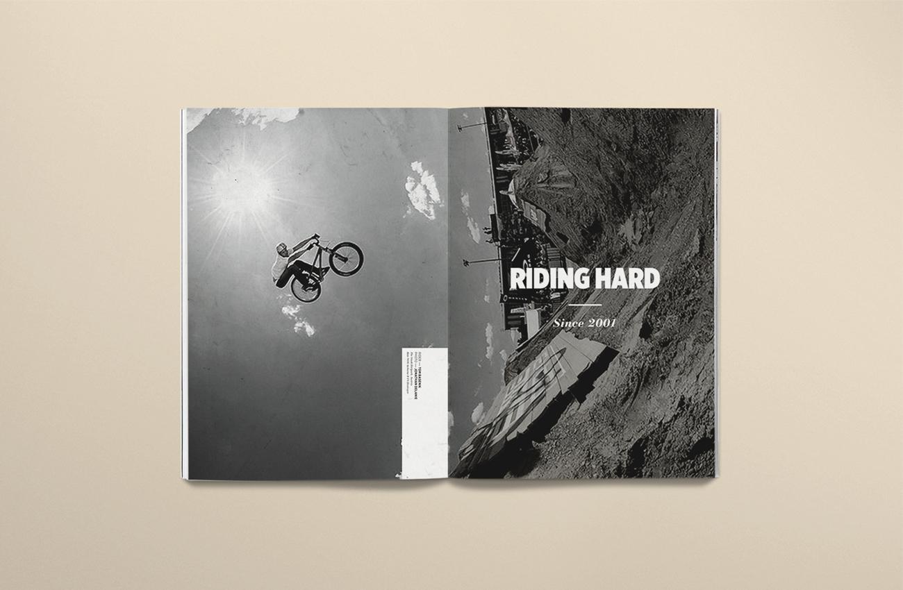 bb-nox-bikes-catalog-09.jpg