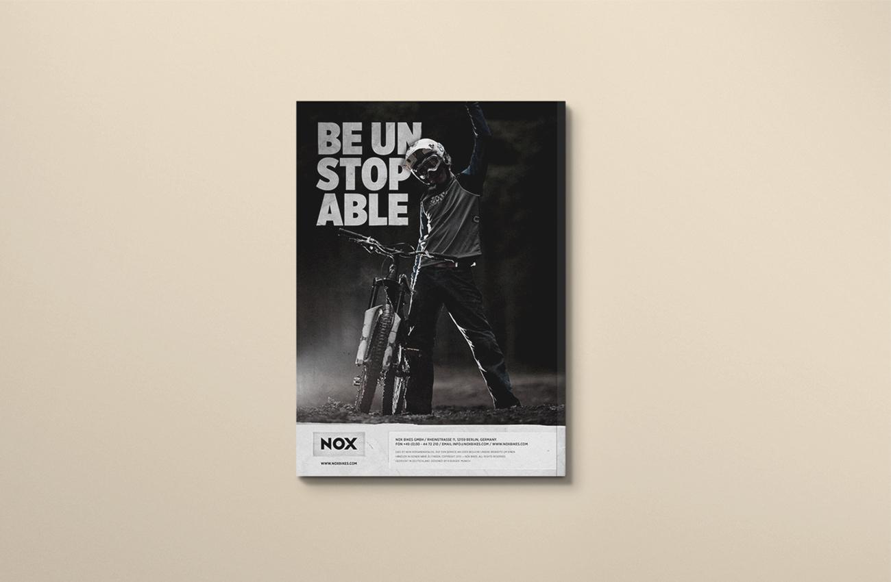 bb-nox-bikes-catalog-10.jpg