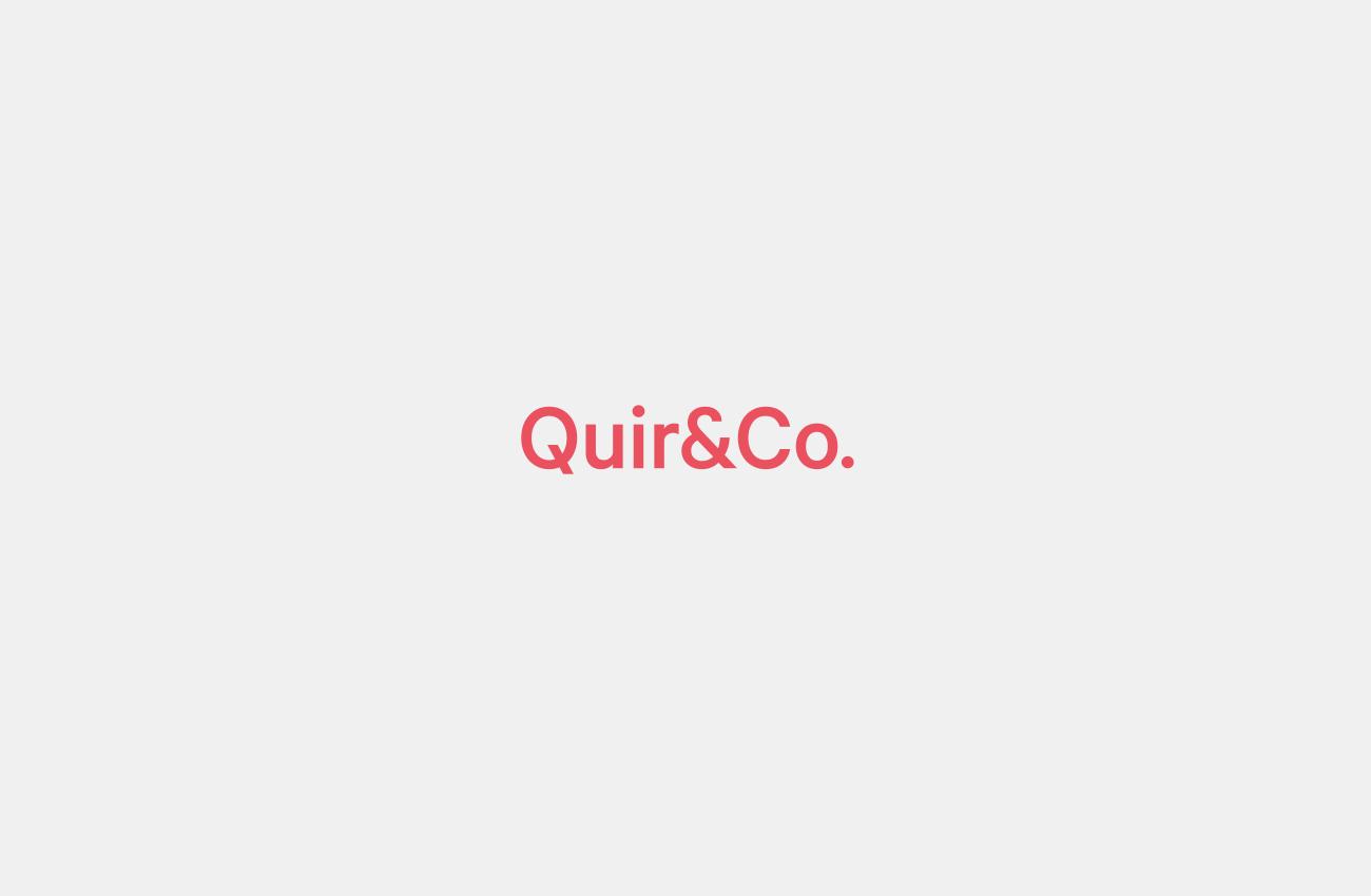 bb-quirandco-logo-01.jpg