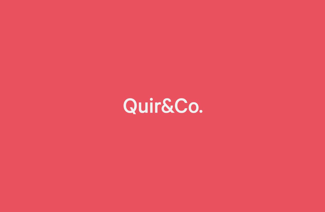 bb-quirandco-logo-02.jpg