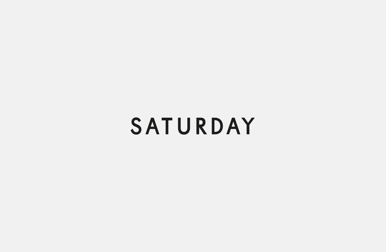 bb-saturday-logo.jpg