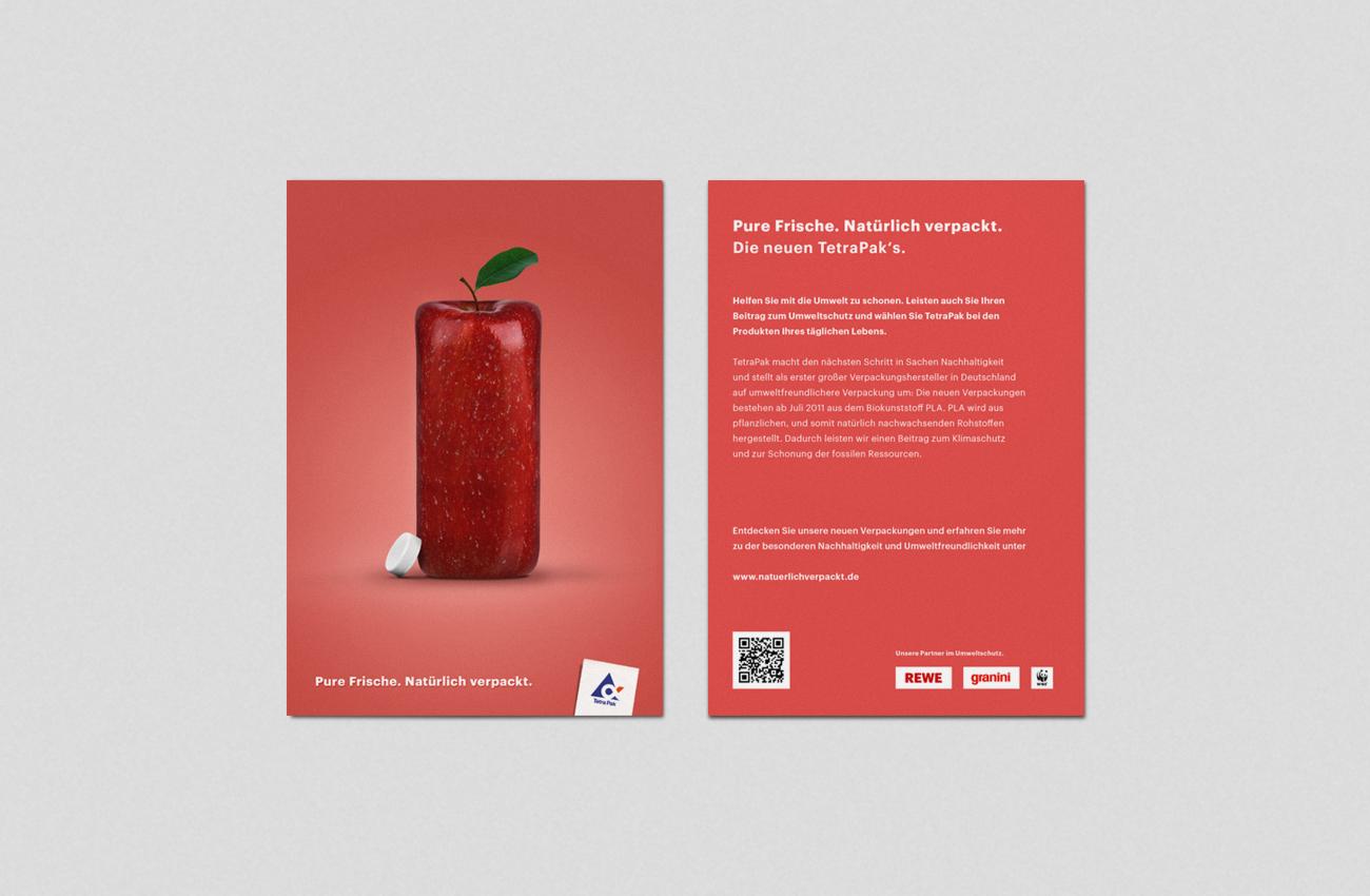 bb-tetrapak-campaign-cards.jpg