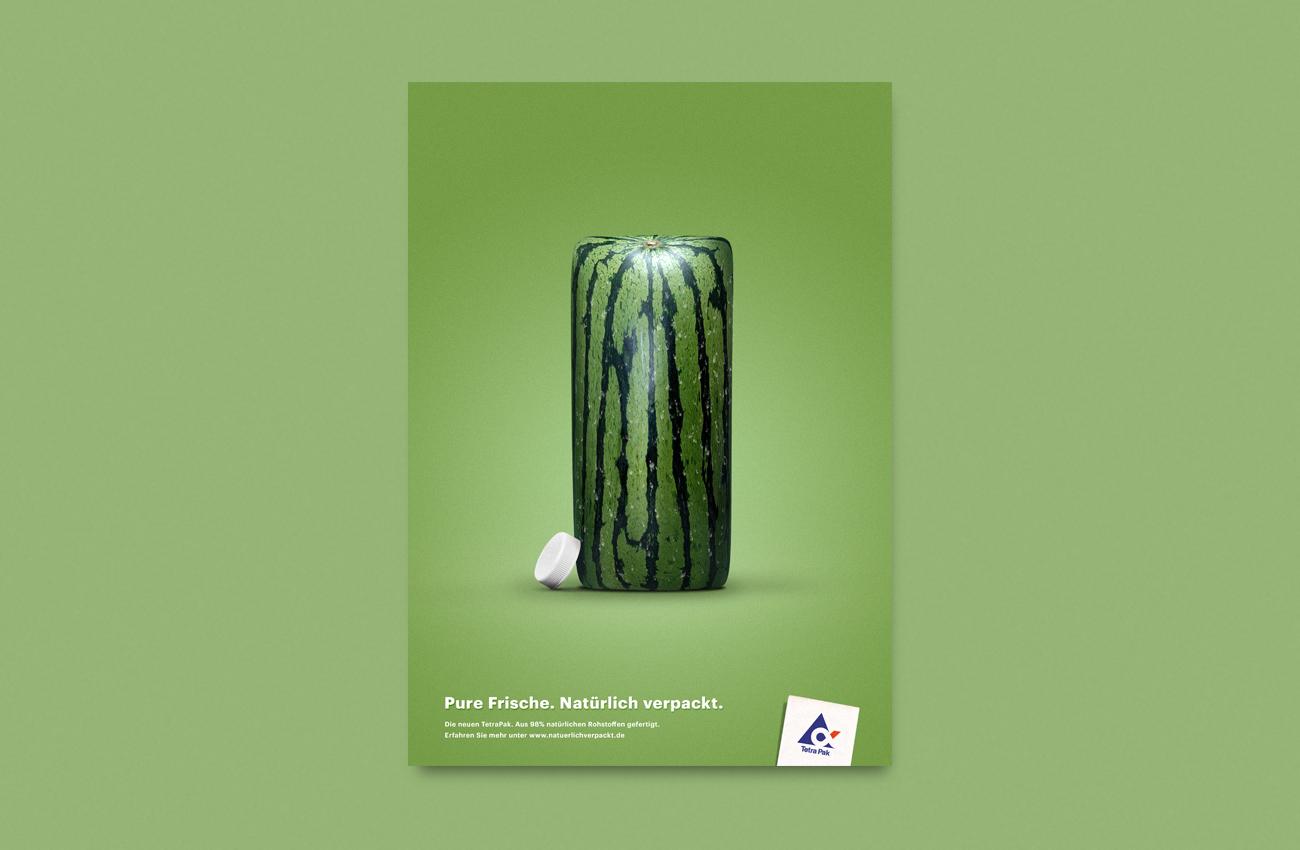 bb-tetrapak-campaign-plakat-02.jpg