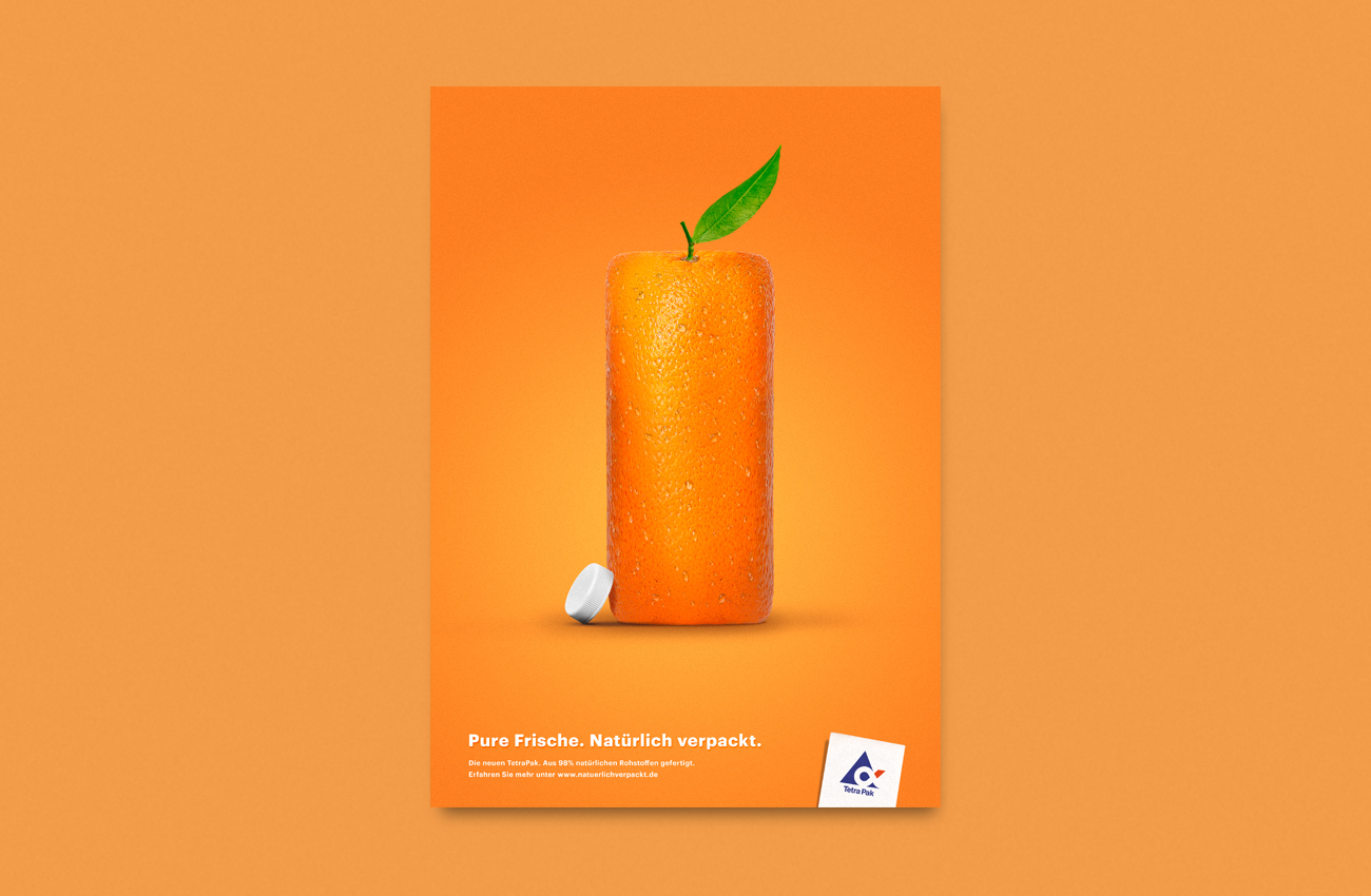 bb-tetrapak-campaign-plakat-03.jpg