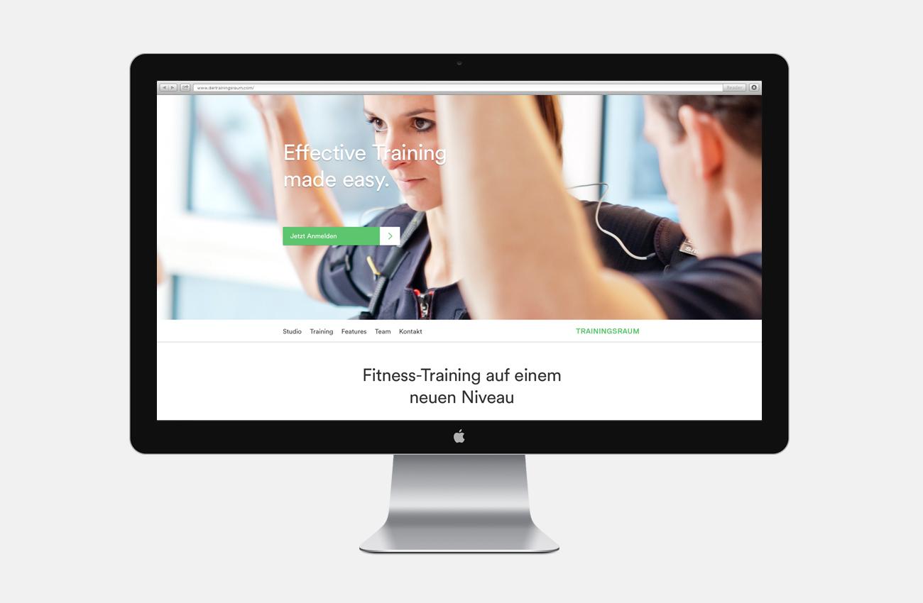 bb-trainingsraum-website.jpg