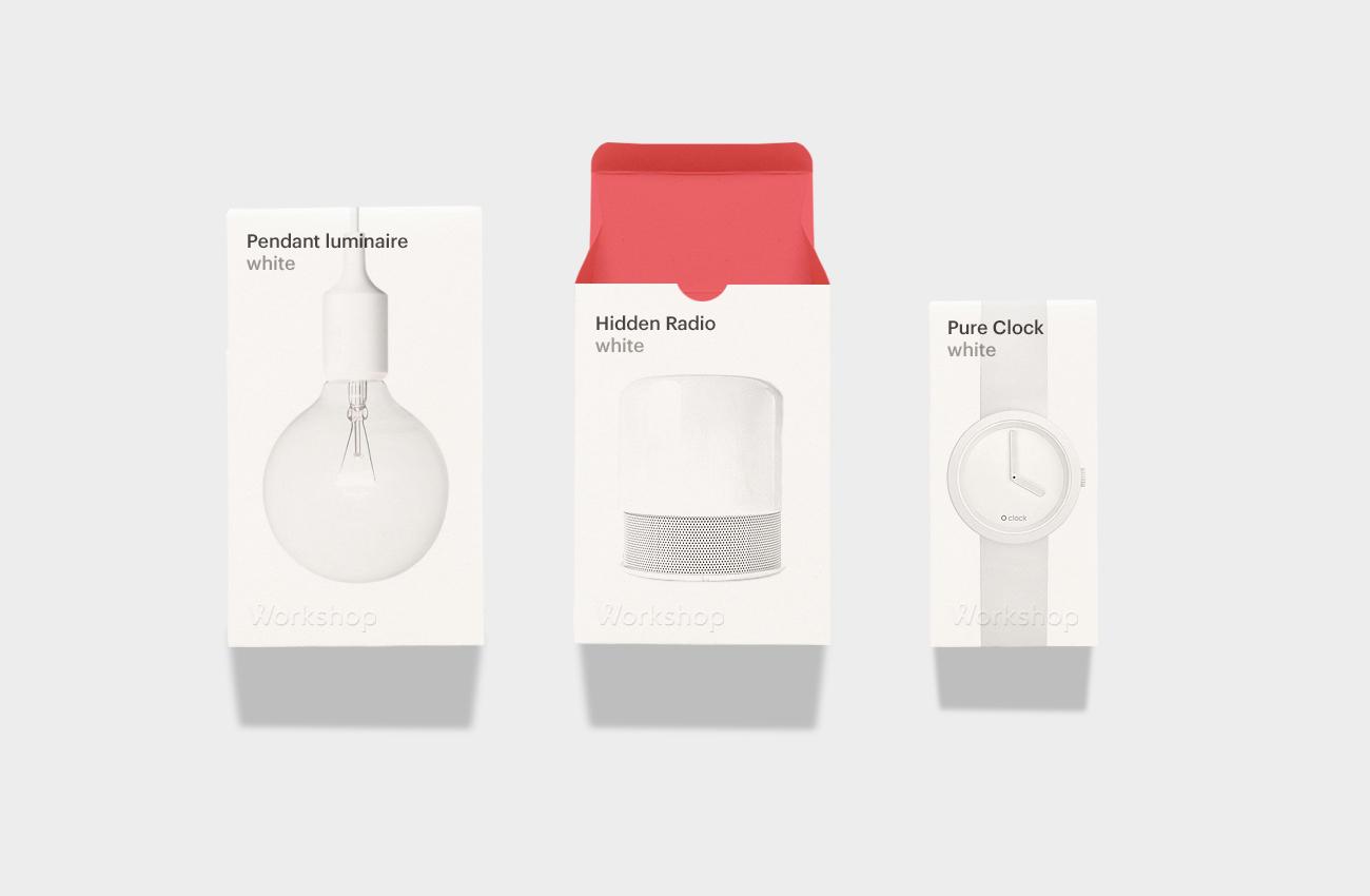 bb-worhskop-packaging12.jpg