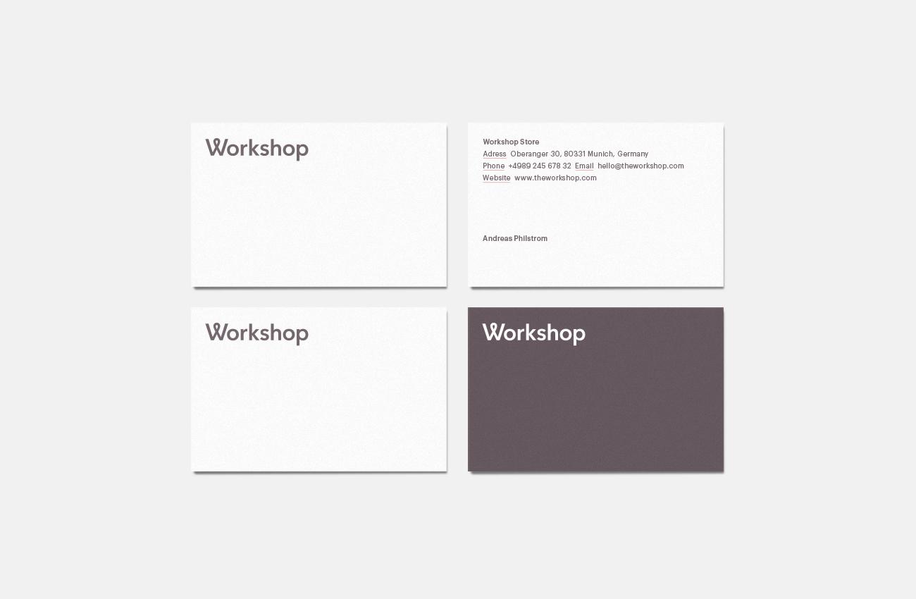bb-workshop-identity-card-01.jpg