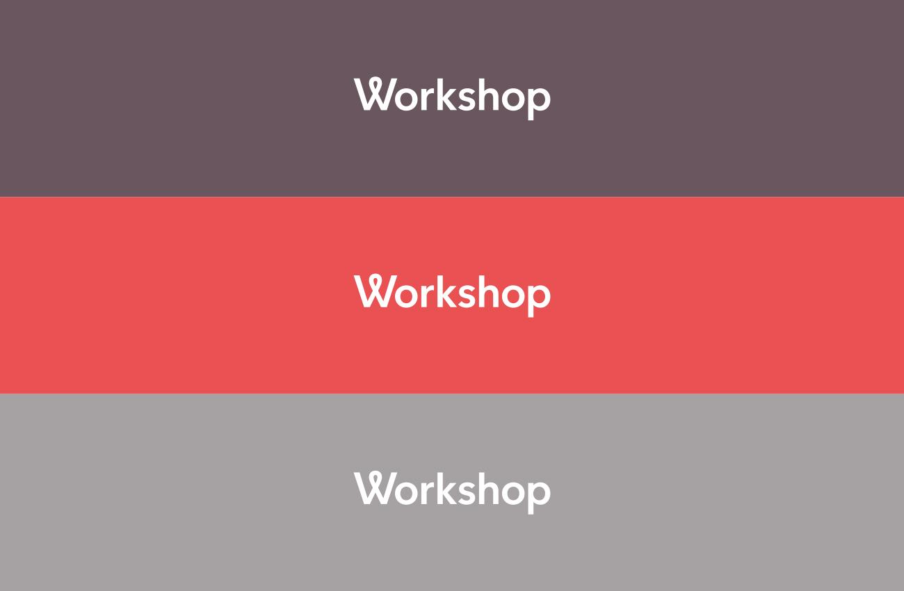 bb-workshop-identity-colors.jpg