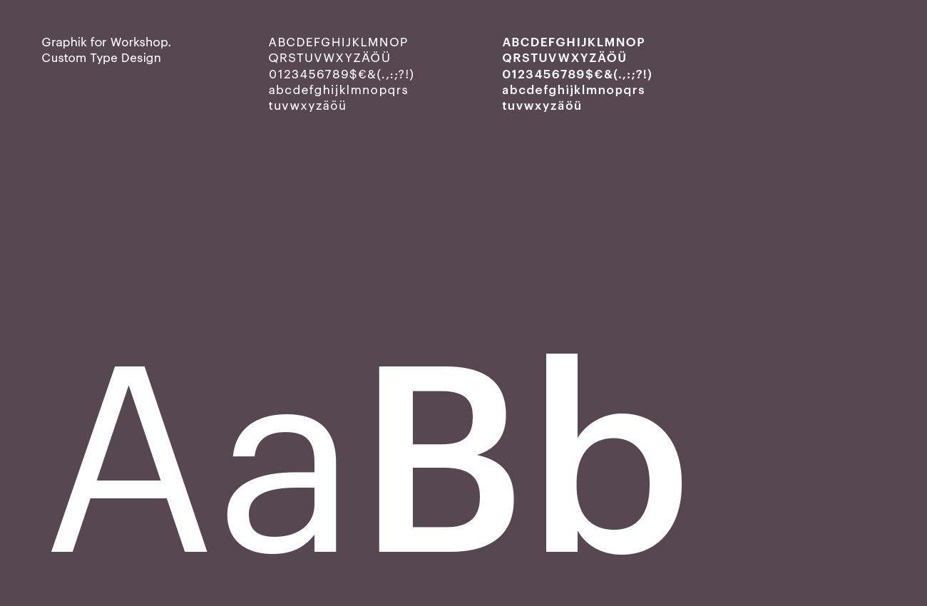 bb-workshop-identity-font-01.jpg