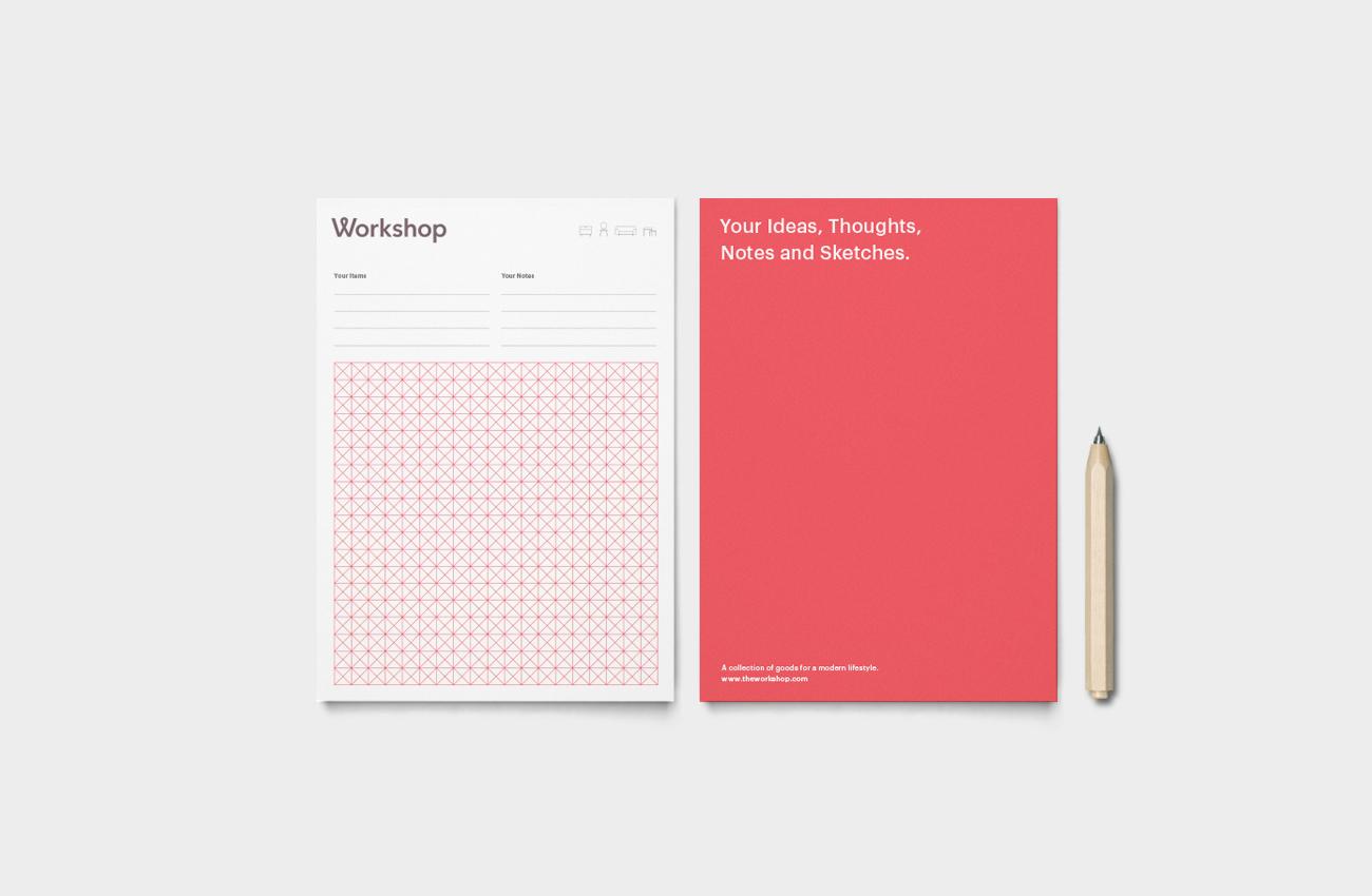 bb-workshop-identity-notes2.jpg