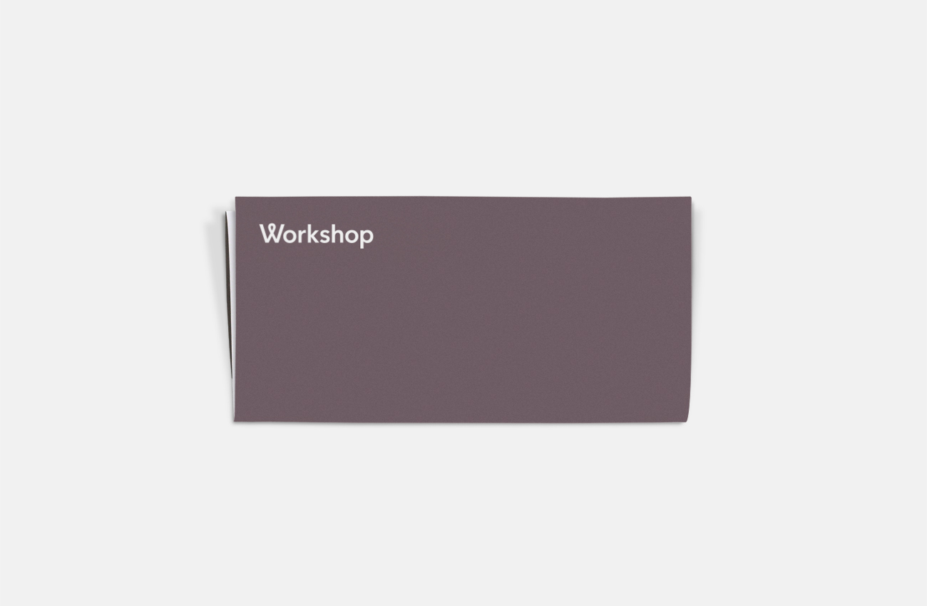 bb-workshop-letter-folded-011.jpg
