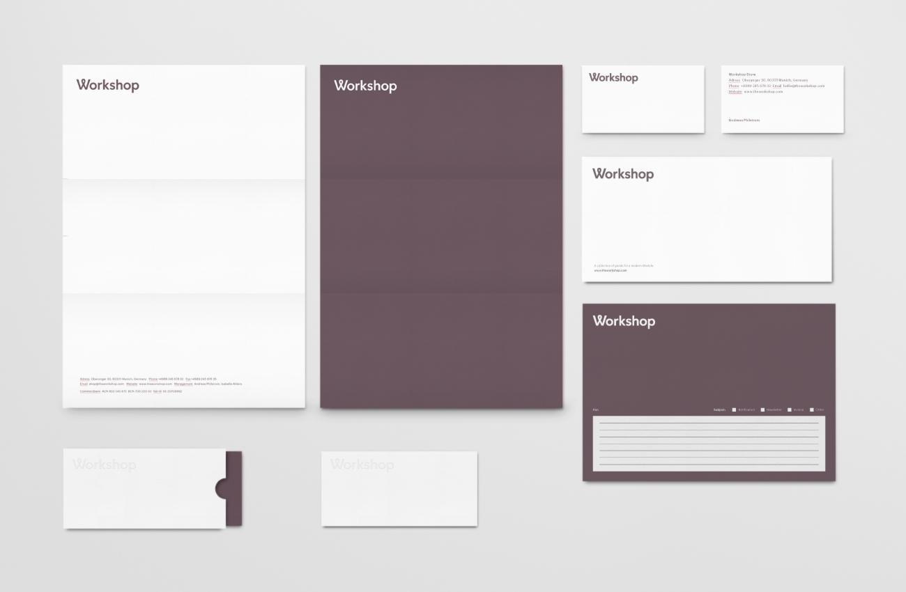 bb-workshop-stationary-full.jpg
