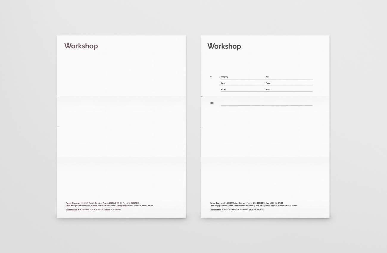 bb-workshop-stationary-letter.jpg
