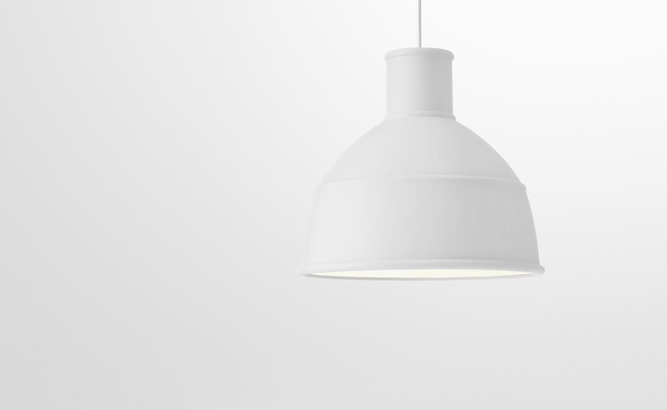 bb-workspace-lamp.jpg