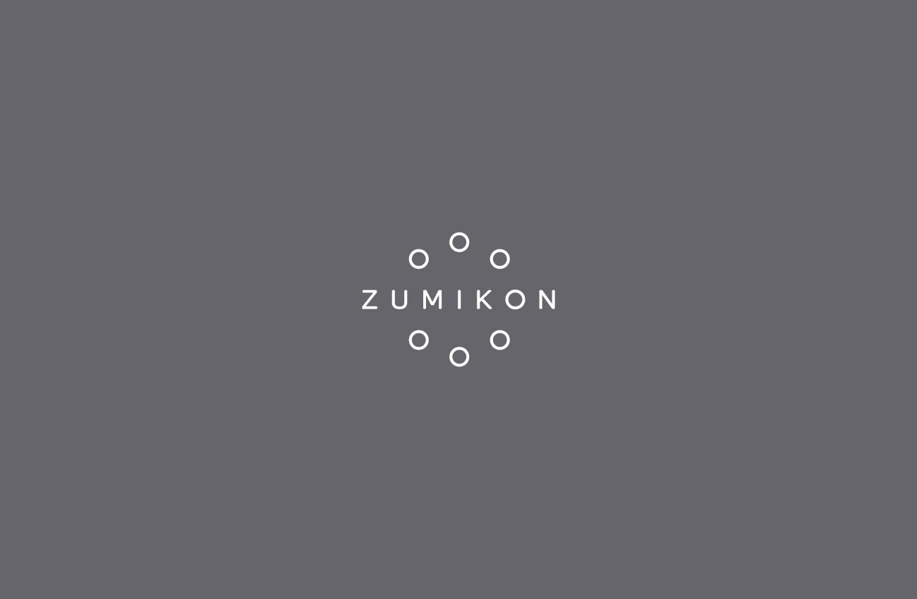 bb-zumikon-identity-02.jpg