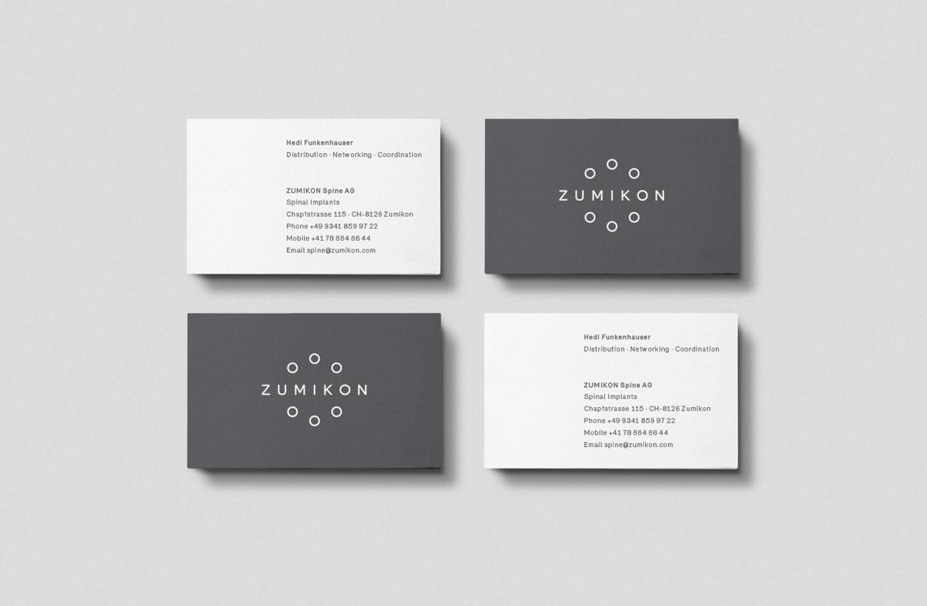 bureau-burger-zumikon-identity-cards.jpg