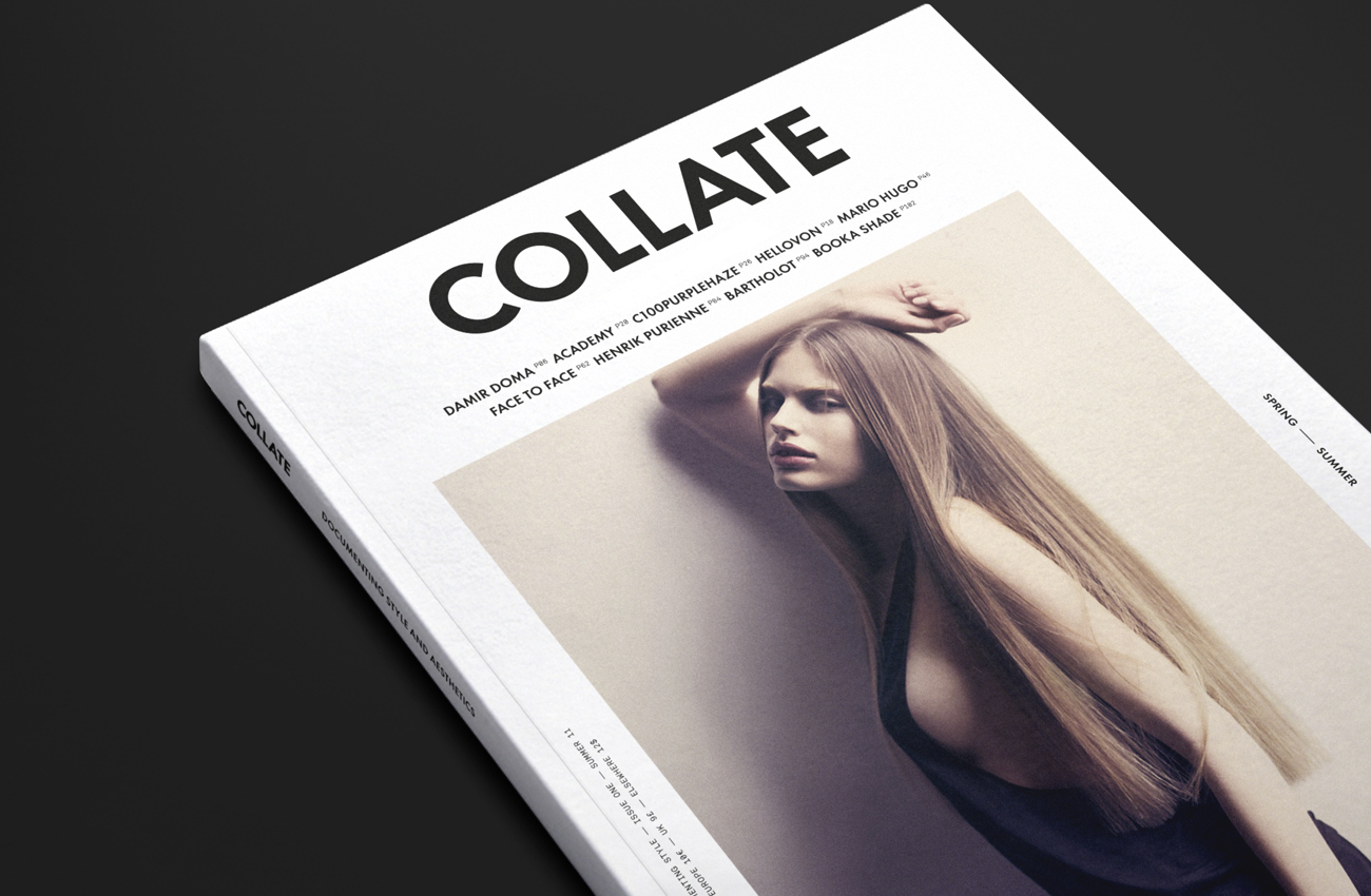 collate-magazine-cover-02.jpg