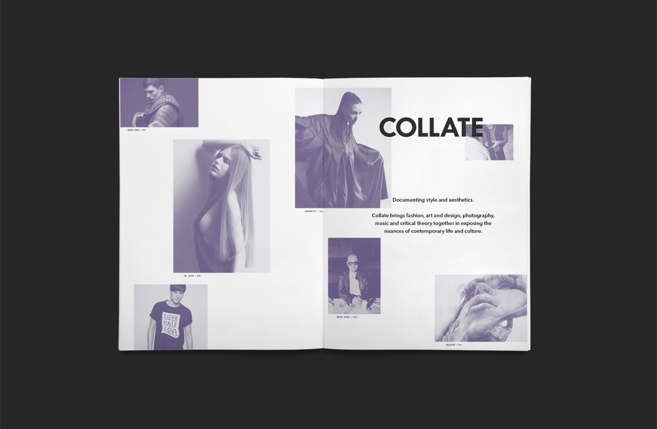 collate-magazine-spread-01.jpg