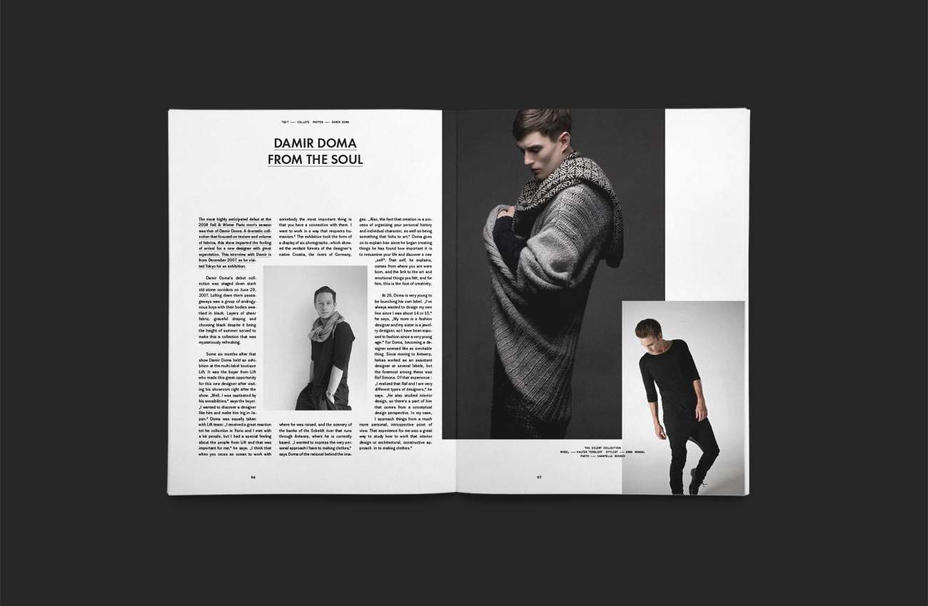 collate-magazine-spread-02.jpg