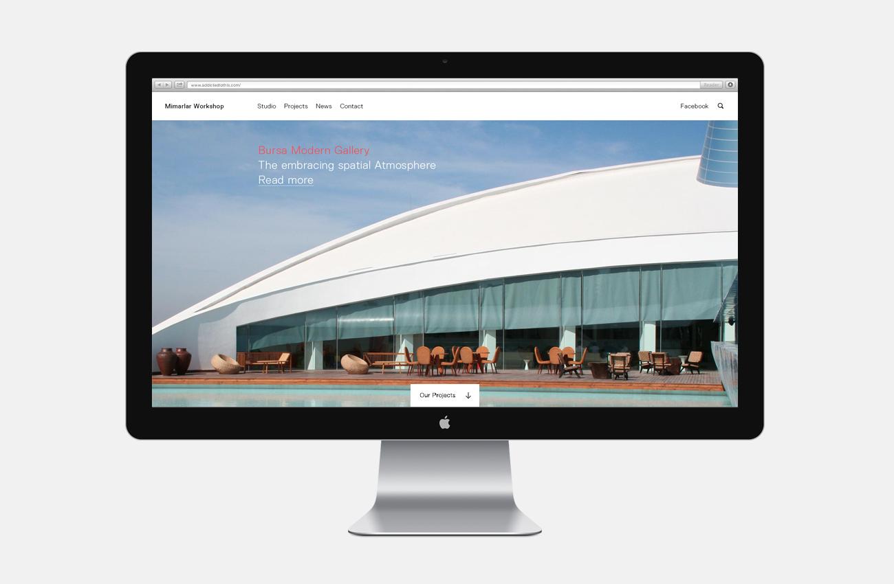 mimarlar-workshop-website-01.jpg